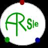 Association du Réseau des Systèmes d'Information Environnementale